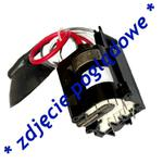 Trafopowielacz 10477780 HR6272 w sklepie internetowym CentrumElektroniki.pl