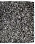 Dywanik łazienkowy Xaria czarny 60x60 Aquanova w sklepie internetowym Decoarty.pl