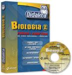 DIDAKTA Biologia 2 (Rośliny i zwierzęta) - multilicencja - 50 stanowisk w sklepie internetowym Arante.pl