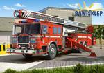 Puzzle 260 el. Fire Engine Castorland w sklepie internetowym Bawisklep.pl