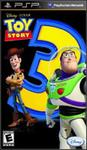 Toy Story 3: The Video Game [DE] w sklepie internetowym Gekon