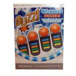 Buzzery (bezprzewodowe) (używ.) w sklepie internetowym Gekon