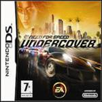 Need for Speed: Undercover w sklepie internetowym Gekon