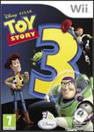 Toy Story 3: The Video Game (używ.) w sklepie internetowym Gekon