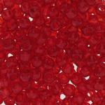 koraliki 05czerwone TOHO 11.o - 0005 b w sklepie internetowym Nadodatek.pl