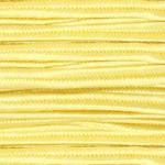 sutasz - sznurek 3mm 07-1203 w sklepie internetowym Nadodatek.pl