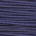 sutasz - sznurek 3mm 35-7703 w sklepie internetowym Nadodatek.pl