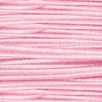 sutasz - sznurek 3mm 29-1405 w sklepie internetowym Nadodatek.pl