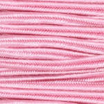 sutasz - sznurek 3mm 30-1406 w sklepie internetowym Nadodatek.pl