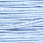 sutasz - sznurek 3mm 37-1702 w sklepie internetowym Nadodatek.pl