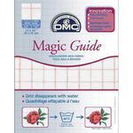 Aida 14 Magic DMC DC28MG - biała 50x75 cm w sklepie internetowym Nadodatek.pl