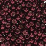 koraliki 05czerwone TOHO 8/o - pf564 w sklepie internetowym Nadodatek.pl