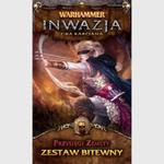 Warhammer Inwazja: Przysięgi zemsty w sklepie internetowym Sklep-onyks.pl