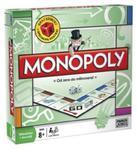 Monopoly: Od zera do milionera (standard) Hasbro w sklepie internetowym Sklep-onyks.pl