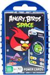 Angry Birds: Power Cards (Space) TACTIC w sklepie internetowym Sklep-onyks.pl