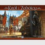 Król i Zabójcy w sklepie internetowym Sklep-onyks.pl