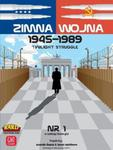 Zimna wojna 1945-1989 (III edycja) w sklepie internetowym Sklep-onyks.pl