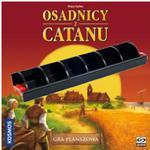 Osadnicy z Catanu [wersja plastikowa] + Podajnik E-Raptor w sklepie internetowym Sklep-onyks.pl