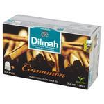 Herbata eksp. DILMAH - cynamon op.20 w sklepie internetowym Biurowe-zakupy.pl