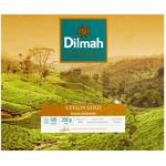 Herbata eksp. DILMAH Ceylon Gold 100tor. w sklepie internetowym Biurowe-zakupy.pl