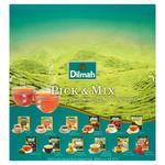 Herbata eksp. DILMAH Pick 'n' Mix 240 kopert w sklepie internetowym Biurowe-zakupy.pl