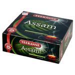 Herbata eksp. TEEKANNE Assam op.100tor w sklepie internetowym Biurowe-zakupy.pl