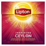 Herbata eksp. LIPTON piramidka Inspiring Ceylon w sklepie internetowym Biurowe-zakupy.pl