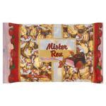 Cukierki SOLIDARNOŚĆ Mister Ron 1kg. w sklepie internetowym Biurowe-zakupy.pl