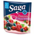 Herbata eksp. SAGA dzika róża owoce leśne op.25 w sklepie internetowym Biurowe-zakupy.pl