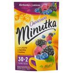 Herbata eksp. MINUTKA owocowa owoce leśne op.30 w sklepie internetowym Biurowe-zakupy.pl