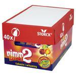 Lizak NIMM2 10g x 40szt. w sklepie internetowym Biurowe-zakupy.pl