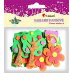 Naklejki TITANUM Rośliny 307832 w sklepie internetowym Biurowe-zakupy.pl