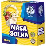 Masa solna ASTRA + farby 0,45kg. w sklepie internetowym Biurowe-zakupy.pl