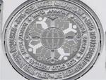 60zł Usługa -Guma- Projekt+Przygotowanie+Grawer+Cięcie w sklepie internetowym CraftyMoly