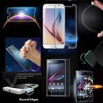 Szkło hartowane apple Iphone 5g 5s eco w sklepie internetowym Krzytronik.pl