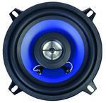 """Głośnik samochodowy PY-1310C 5.2"""" w sklepie internetowym Krzytronik.pl"""