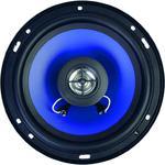 """Głośnik samochodowy PY-1610C 6.4"""" w sklepie internetowym Krzytronik.pl"""