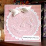 Kartka urodzinowa dla dziewczynki w sklepie internetowym Trendymania.pl