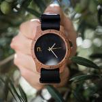 Zegarek męski Ben Sherman R821 w sklepie internetowym eWatch.com.pl