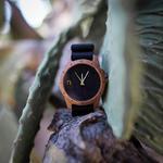 Zegarek męski Ben Sherman R824 w sklepie internetowym eWatch.com.pl