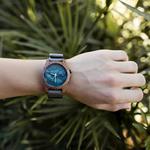 Zegarek męski Ben Sherman BS033 w sklepie internetowym eWatch.com.pl