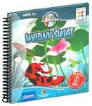 Wodny Świat - Smart Games w sklepie internetowym TerazGry.pl