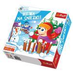 Bitwa na Śnieżki TREFL w sklepie internetowym TerazGry.pl