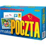 Mała Poczta II ADAMIGO w sklepie internetowym TerazGry.pl