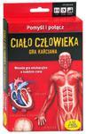 Pomyśl i połącz: Ciało człowieka w sklepie internetowym TerazGry.pl