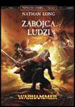 Przygody Gotreka i Felixa. Zabójca Ludzi w sklepie internetowym TerazGry.pl