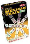 Mexican Train (gra podróżna) w sklepie internetowym TerazGry.pl