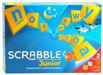 Scrabble Junior (wersja polska) - Poznań, szybka wysyłka od 5,99zł! w sklepie internetowym TerazGry.pl