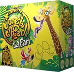 Jungle Speed Safari w sklepie internetowym TerazGry.pl