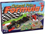 Formuła 1 - Grand Prix - Poznań, hiperszybka wysyłka od 5,99zł! w sklepie internetowym TerazGry.pl